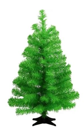 tree - £7 down from £10